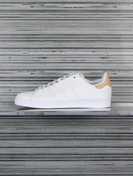 ADIDAS STAN SMITH VULC BB8746