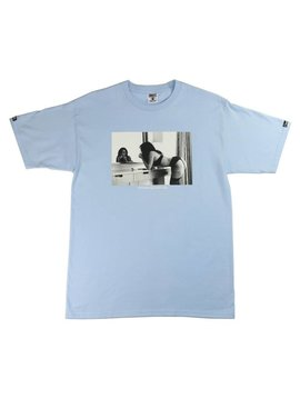 CROOKS & CASTLES L1720701 SKY BLUE