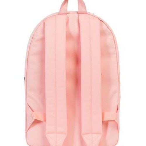 HERSCHEL SUPPLY CO CLASSIC MID-VOLUME APRICOT BLUSH