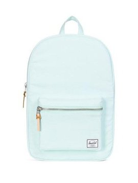 HERSCHEL SUPPLY CO SETTLEMENT WOMENS BLUE TINT