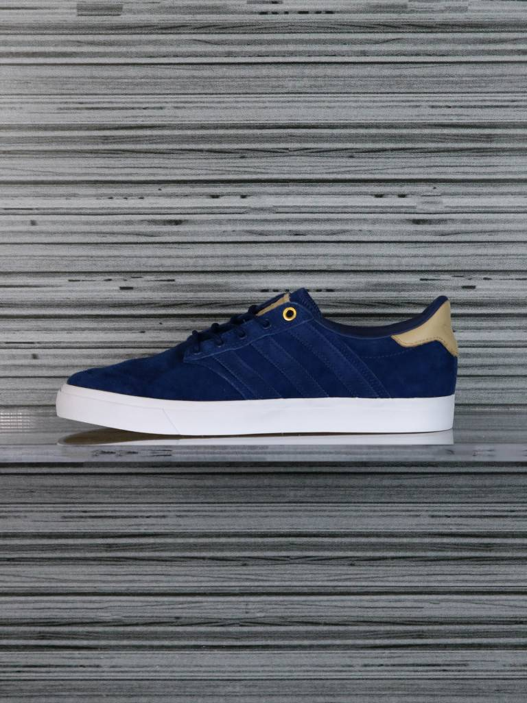 ADIDAS SEELEY PREMIERE CLASSIFIED BB8527