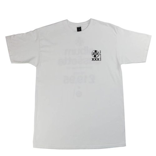 10 DEEP EXTENDED PLAY T