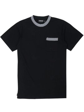 THE HUNDREDS KING T-SHIRT