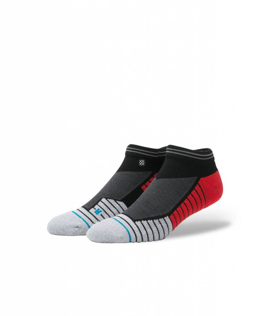 STANCE PRESSURE LOW BRED L
