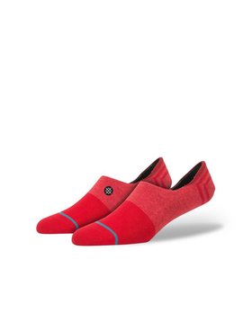 STANCE GAMUT RED L