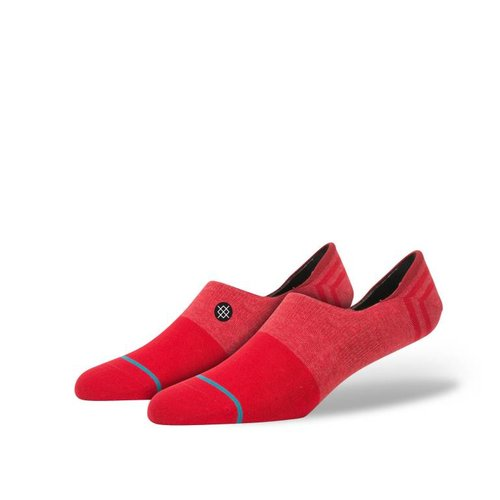 STANCE GAMUT RED M