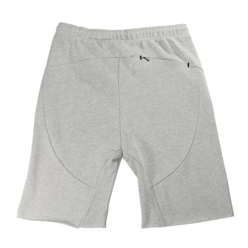 ROC NATION JET SET SHORTS
