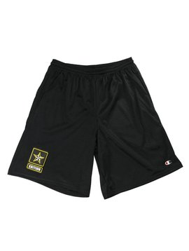 THE EDITION EDITION STRONG SHORTS