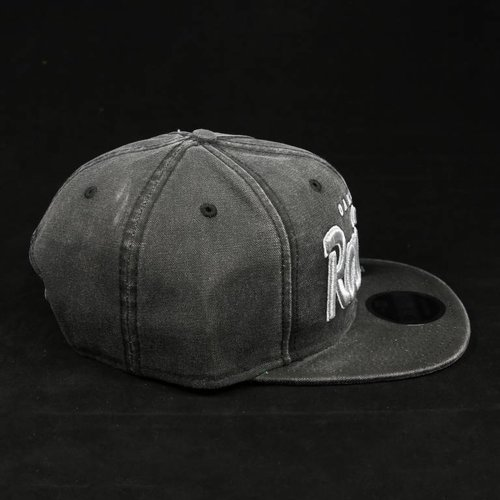 NEW ERA RUGGED MARK OAKRAI OTC OSFA