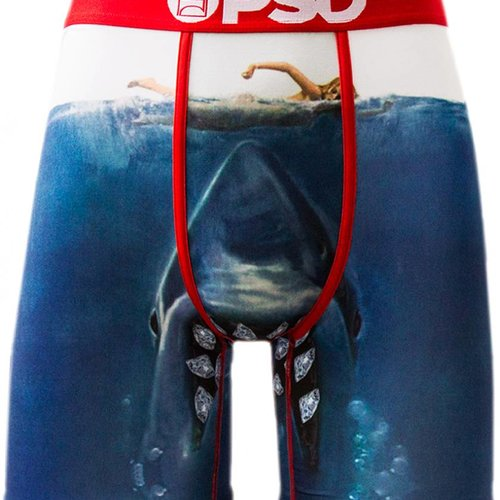 PSD UNDERWEAR SWIM