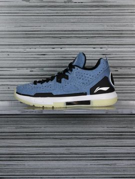 WAY OF WADE WOW5 DENIM