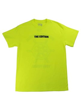 THE EDITION FUTURE TEE
