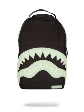 SPRAYGROUND GLOW IN THE SHARK