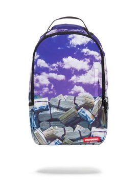 SPRAYGROUND MONEY CLOUDS