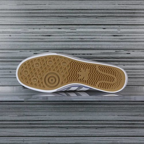 ADIDAS ADI-EASE PREMIERE BY3953