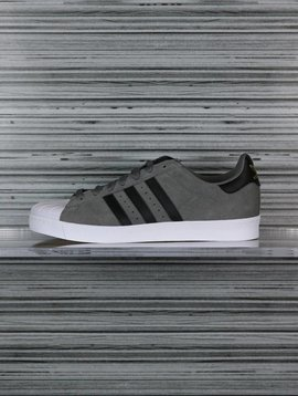 ADIDAS SUPERSTAR VULC ADV BY3940