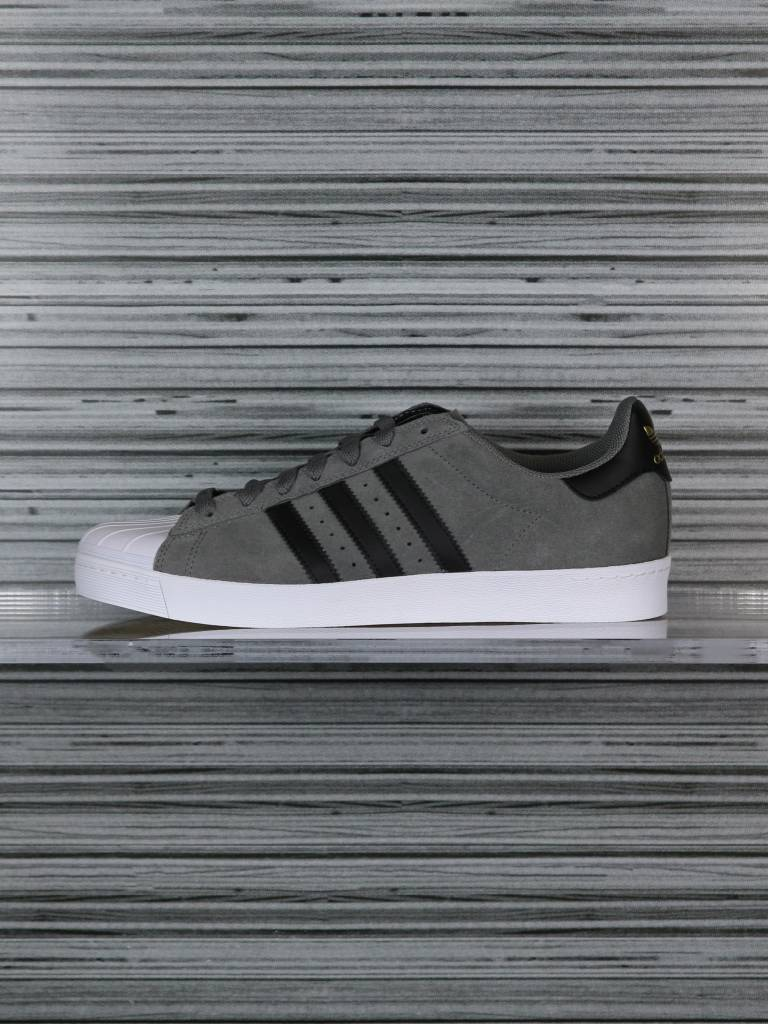 adidas Skateboarding Superstar ADV Place Skateboard Culture