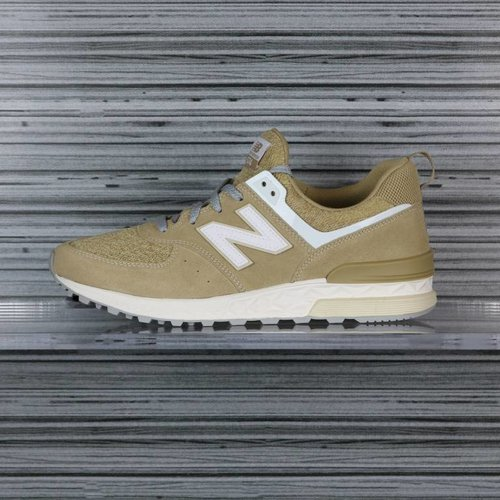 NEW BALANCE MS574BS