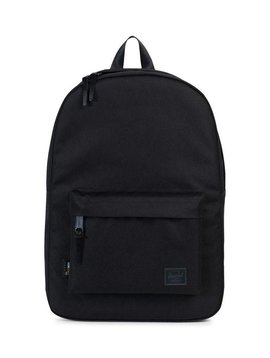 HERSCHEL SUPPLY CO WINLAW CORDURA BLACK/BLK