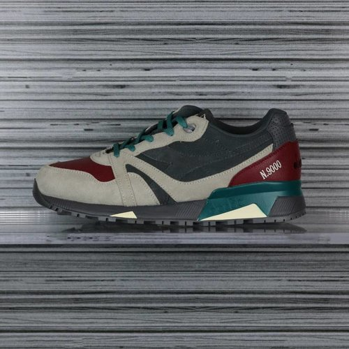 DIADORA N9000 USA CASTLE ROCK