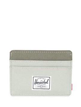 HERSCHEL SUPPLY CO CHARLIE SHAWDOW/BEETLE