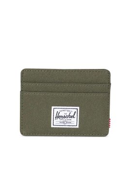 HERSCHEL SUPPLY CO CHARLIE FOREST