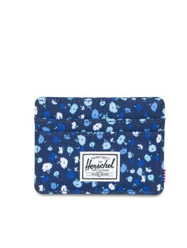 HERSCHEL SUPPLY CO CHARLIE P MINI FLR