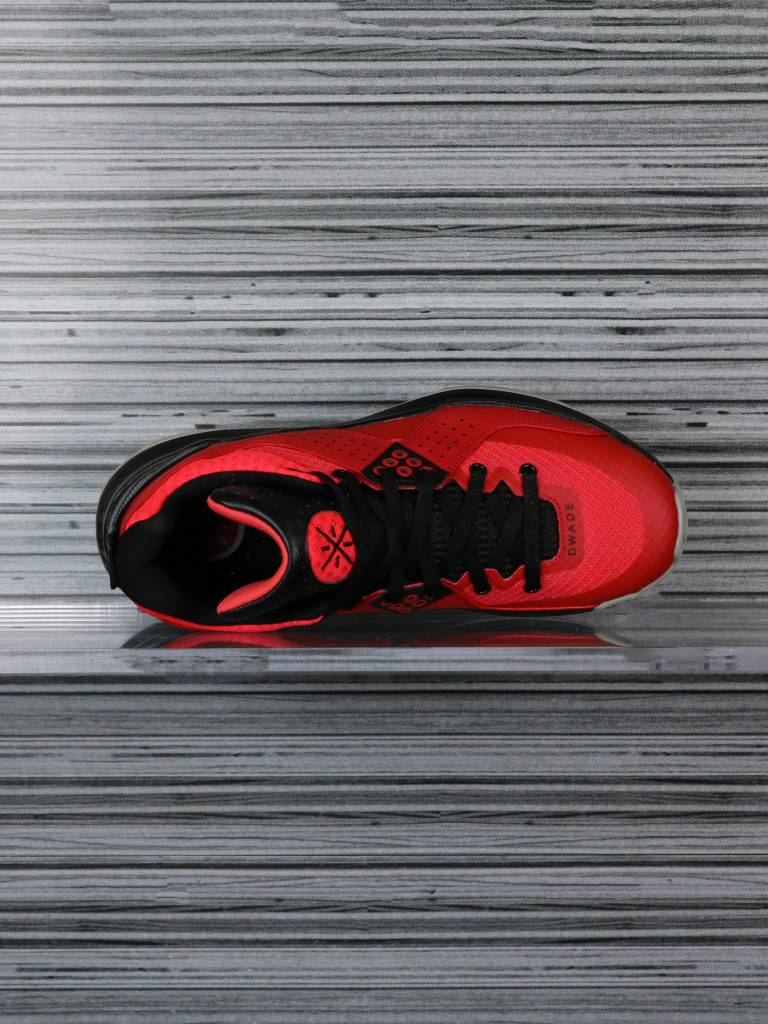 WAY OF WADE WOW5 ALL CITY - UD