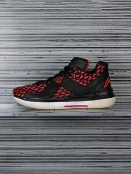 WAY OF WADE WOW5 ALL CITY - TYLER