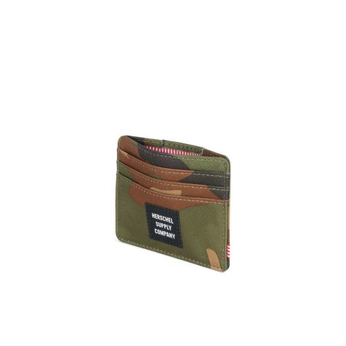 HERSCHEL SUPPLY CO FELIX W CAMO