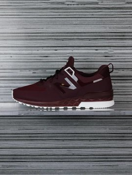 NEW BALANCE MS574SBG
