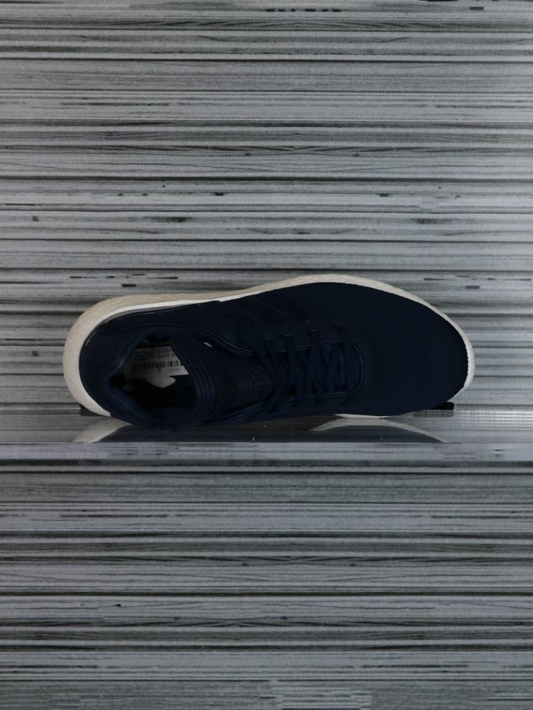 ADIDAS BUSENITZ PURE BOOST PK BY4092