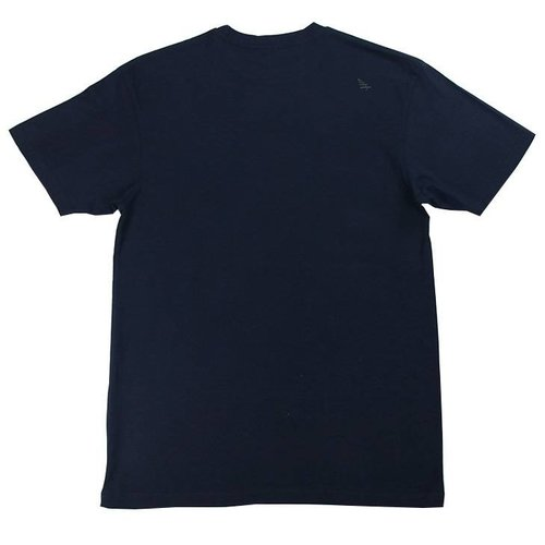ROC NATION PLANES TEE NVY