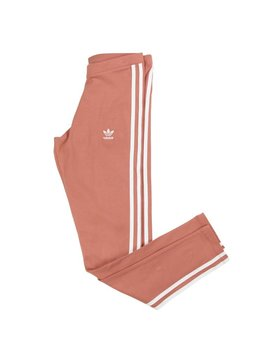 ADIDAS 3 STR TIGHT ASHPINK
