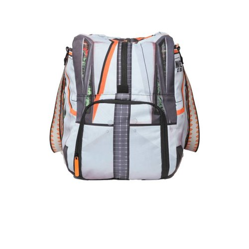SPRAYGROUND MI$$ION TO MARS DUFFLE
