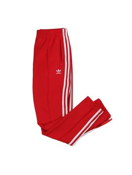 ADIDAS SST TP RED