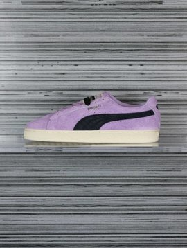 PUMA SUEDE DIAMOND BLOOM