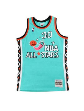 MITCHELL & NESS PIPPEN EAST ALL STAR