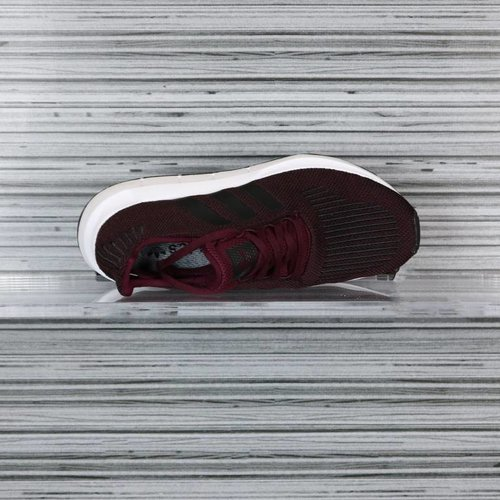 ADIDAS SWIFT RUN CQ2118