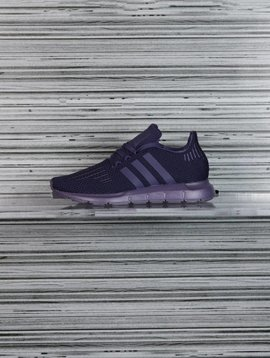 ADIDAS SWIFT RUN W CQ2022
