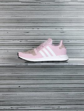 ADIDAS SWIFT RUN W CQ2023