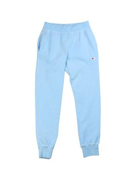 CHAMPION MENS FLC PANT