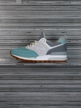 NEW BALANCE MS574EKW