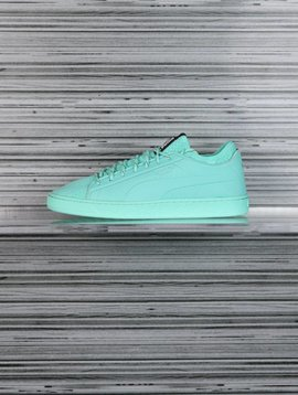PUMA SOCK LO DIAMOND BLU