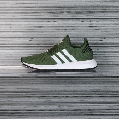 ADIDAS SWIFT RUN W AQ0866