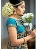 Blue Bridal