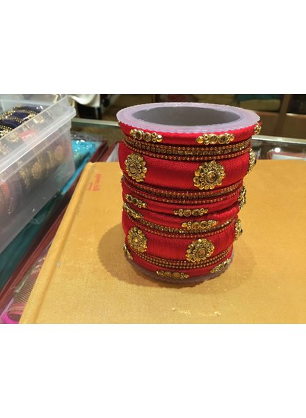 Party Wear Bangles