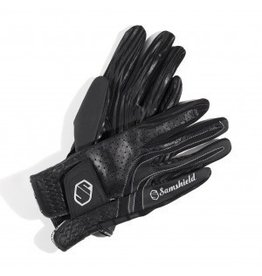 Samshield Samshield V-Skin Gloves