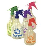CANPRO Spray Bottle