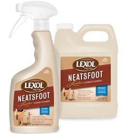 Lexol Lexol Neatsfoot Leather Conditioner